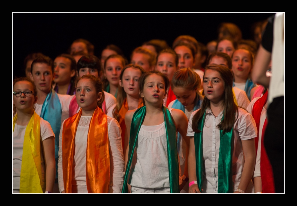 spectacle-concert-quintaou-2016-22