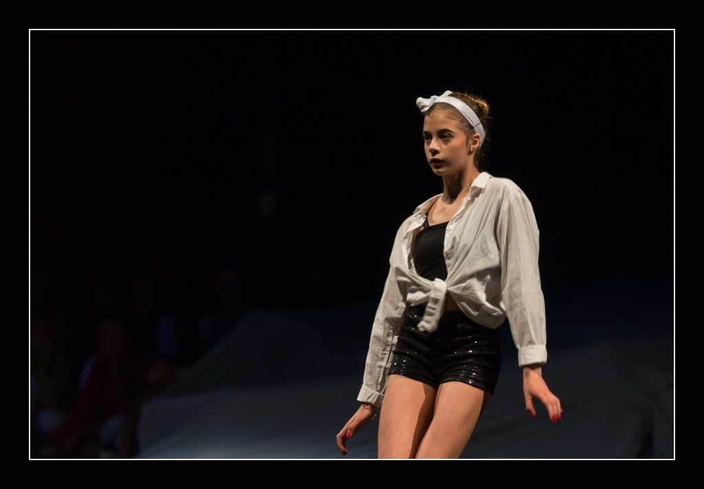 spectacle-concert-quintaou-2016-24