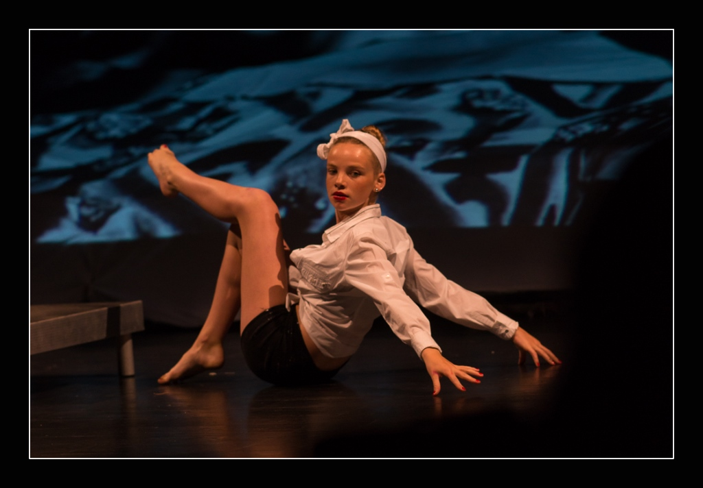 spectacle-concert-quintaou-2016-26