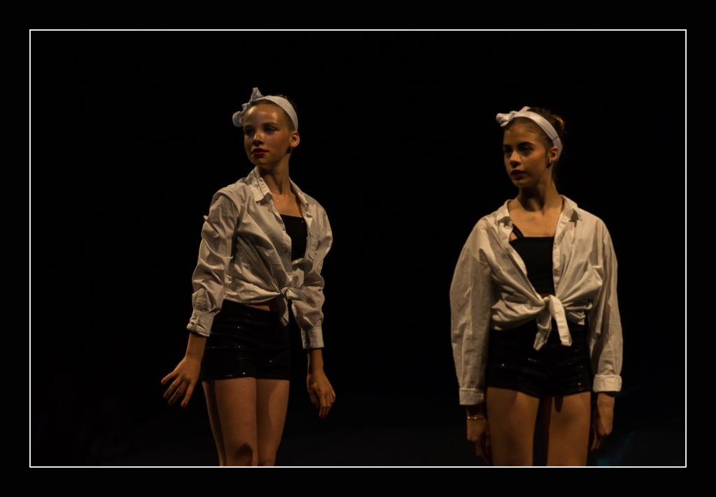 spectacle-concert-quintaou-2016-27