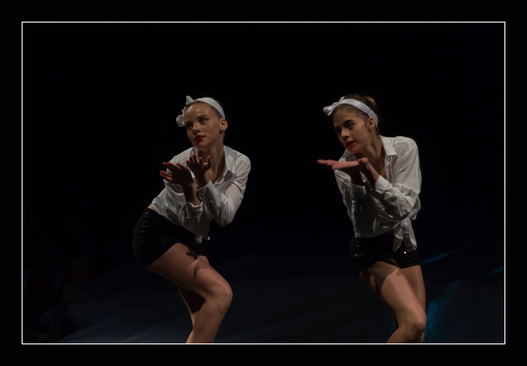 spectacle-concert-quintaou-2016-28