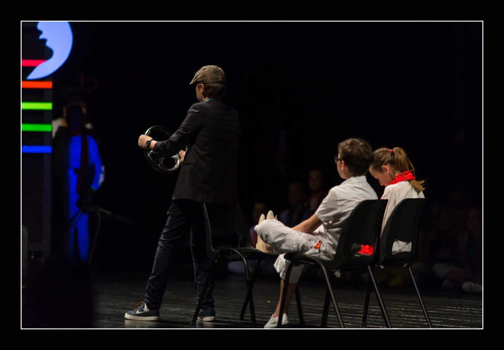 spectacle-concert-quintaou-2016-43