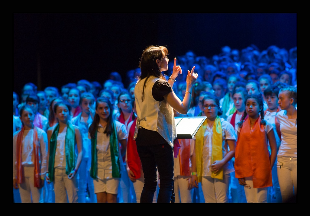 spectacle-concert-quintaou-2016-49