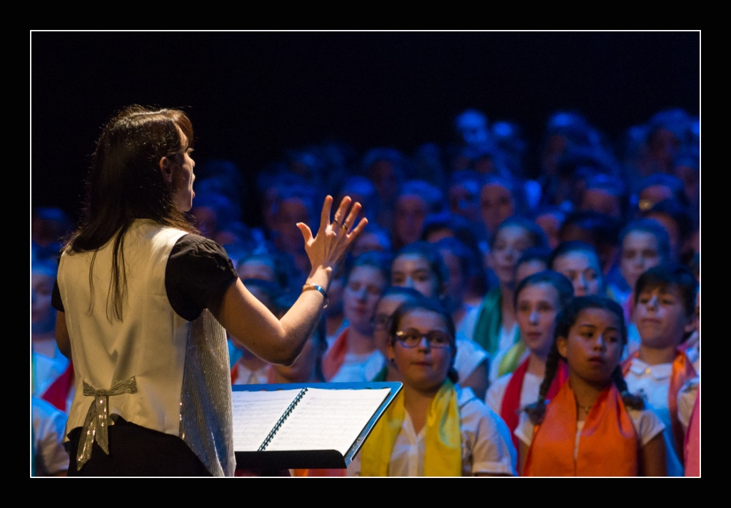 spectacle-concert-quintaou-2016-50