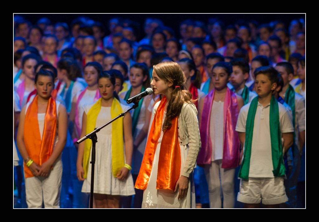 spectacle-concert-quintaou-2016-52