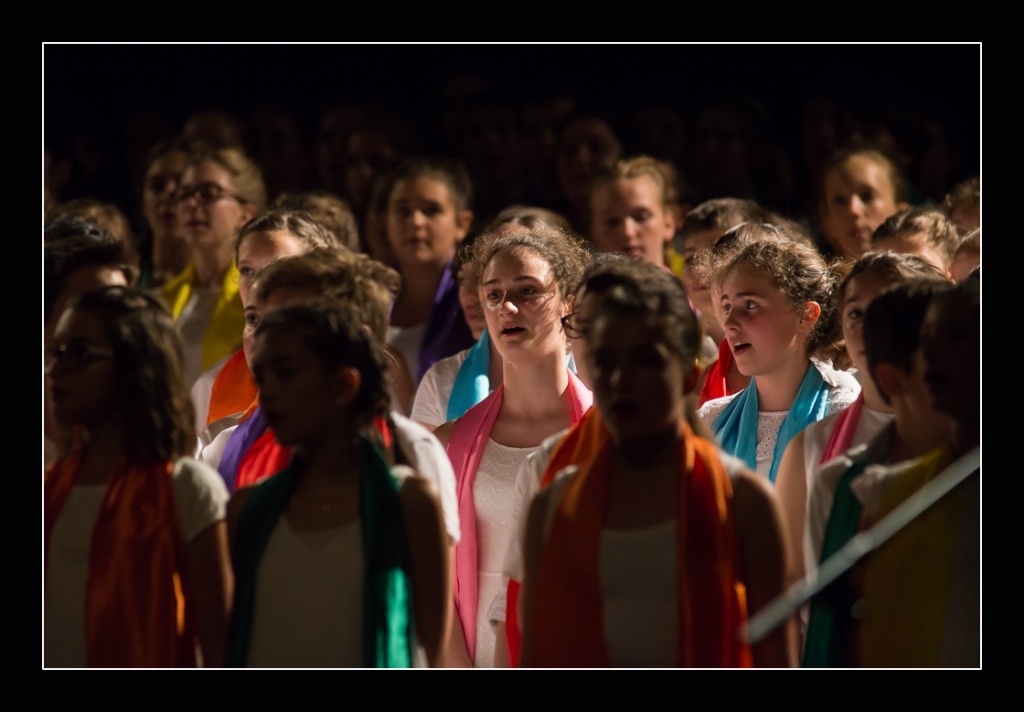 spectacle-concert-quintaou-2016-57