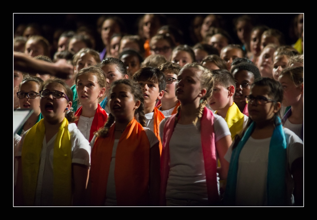 spectacle-concert-quintaou-2016-58