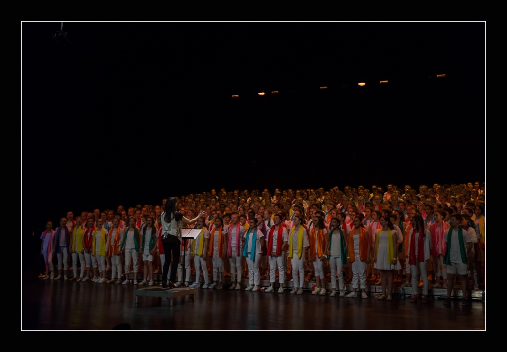 spectacle-concert-quintaou-2016-64