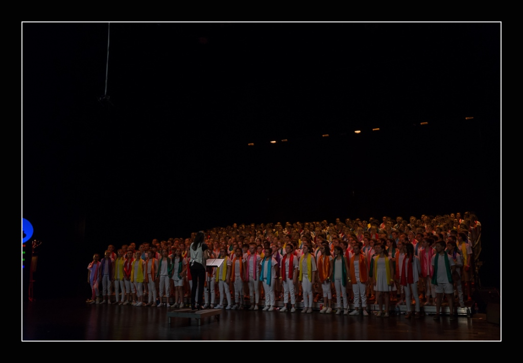 spectacle-concert-quintaou-2016-65
