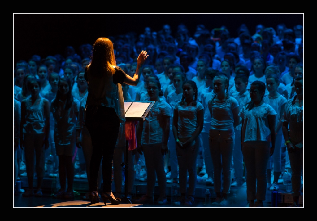 spectacle-concert-quintaou-2016-7
