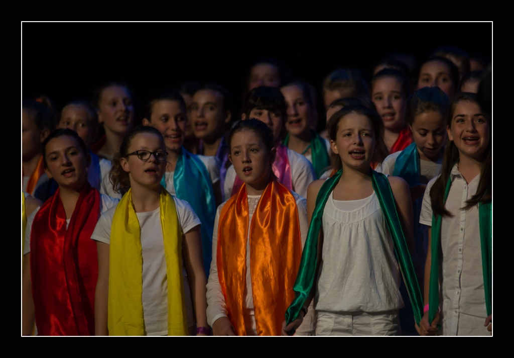 spectacle-concert-quintaou-2016-77