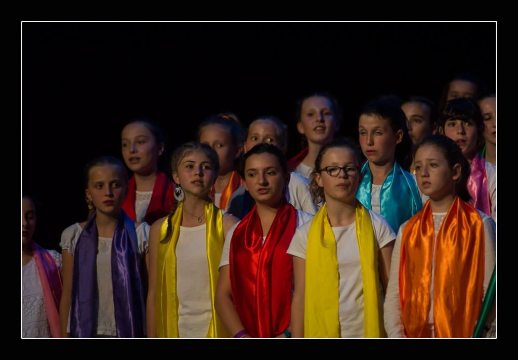spectacle-concert-quintaou-2016-78