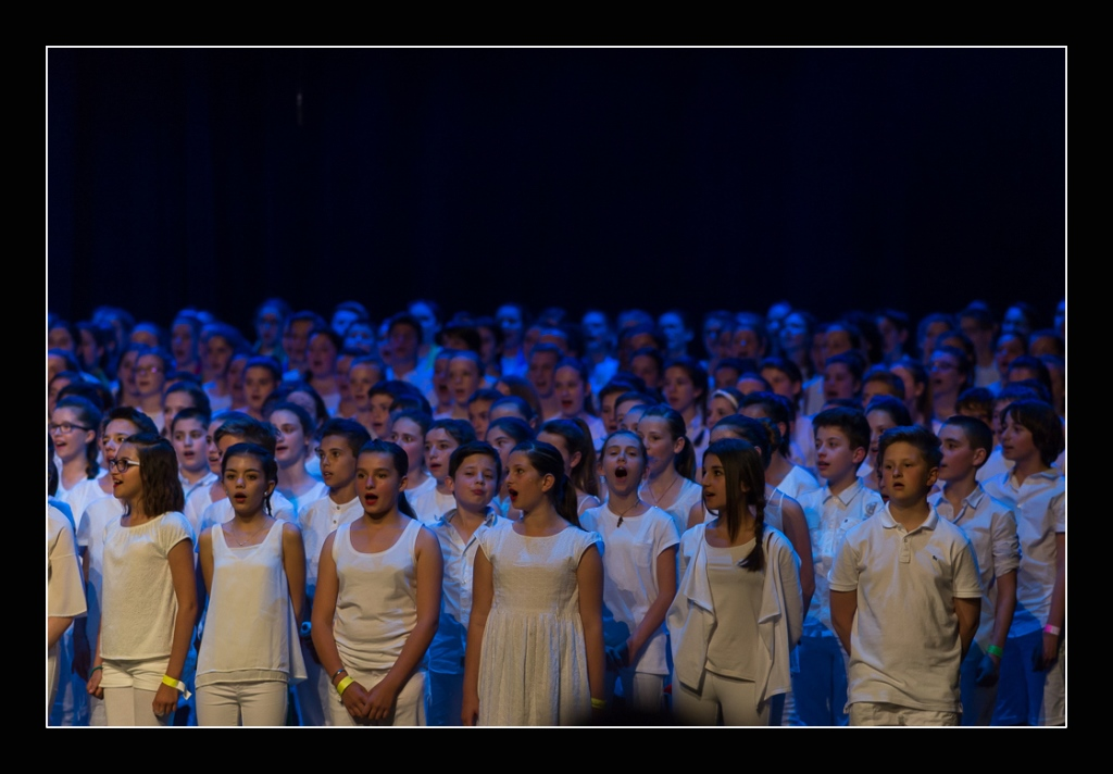 spectacle-concert-quintaou-2016-8