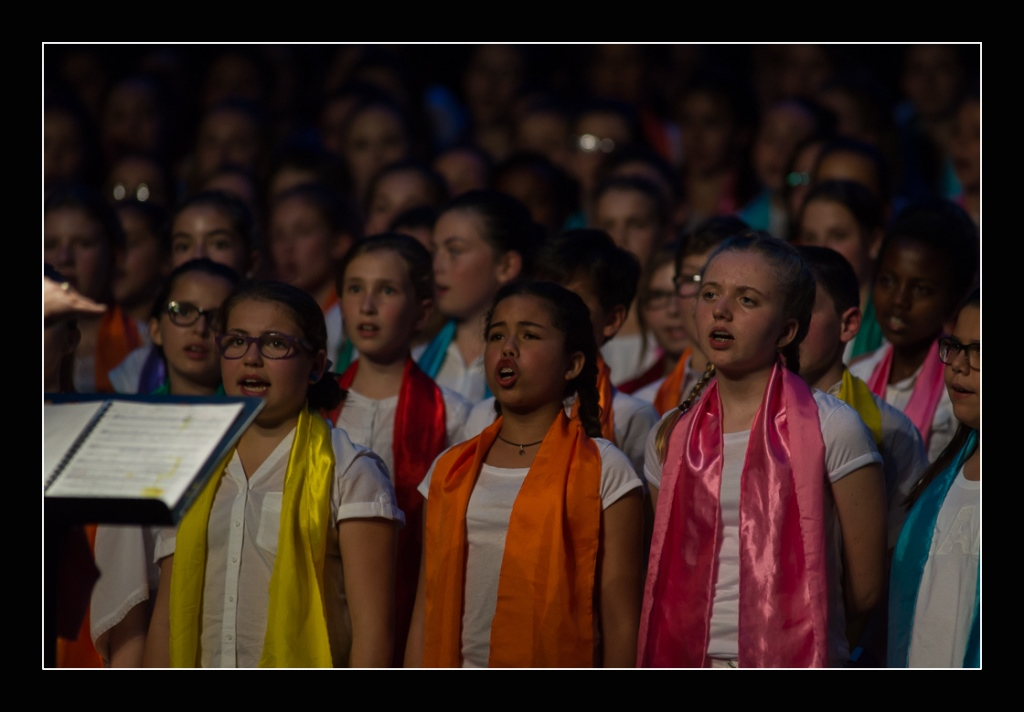 spectacle-concert-quintaou-2016-80