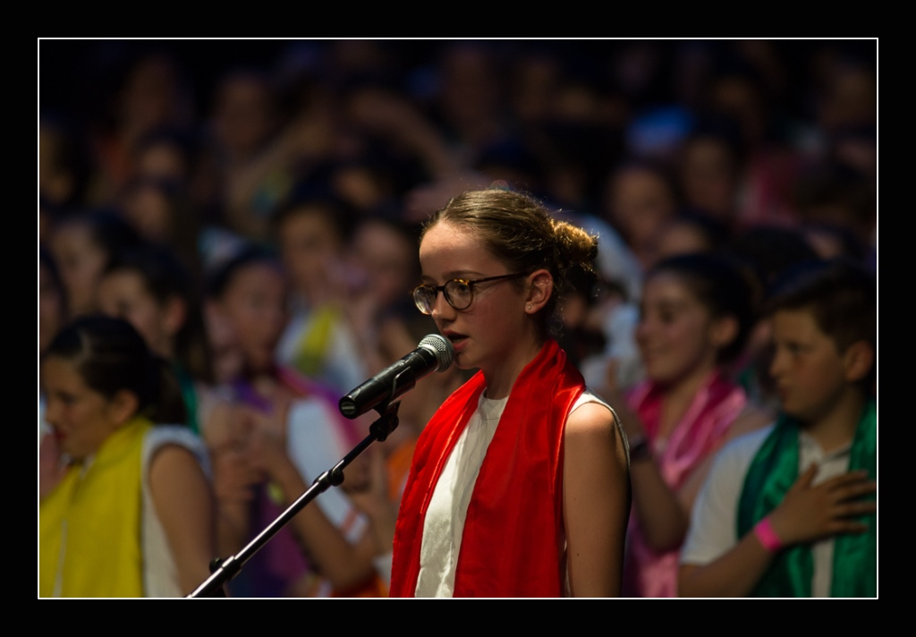 spectacle-concert-quintaou-2016-81