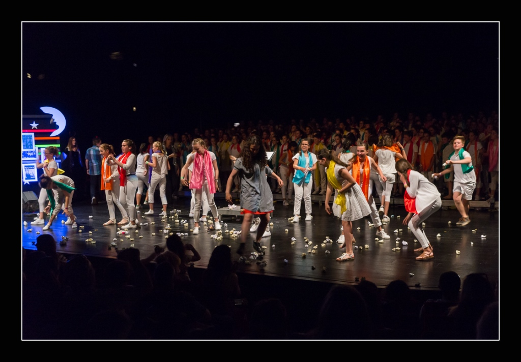 spectacle-concert-quintaou-2016-83