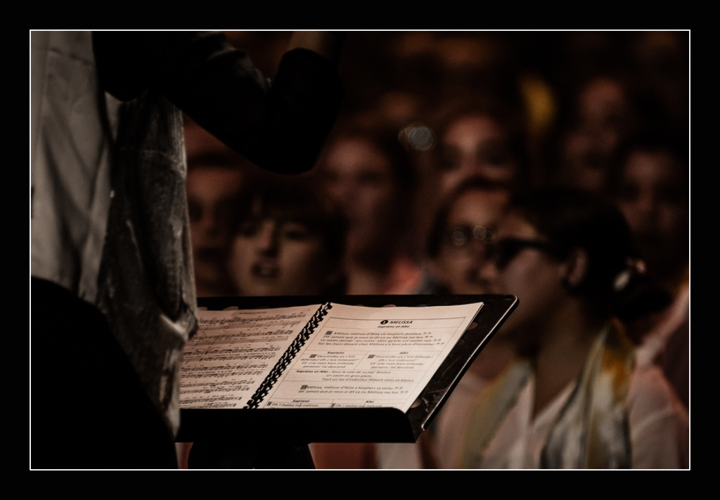 spectacle-concert-quintaou-2016-88