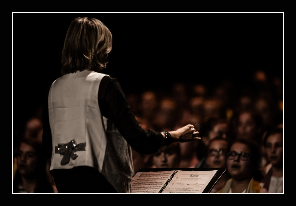 spectacle-concert-quintaou-2016-89