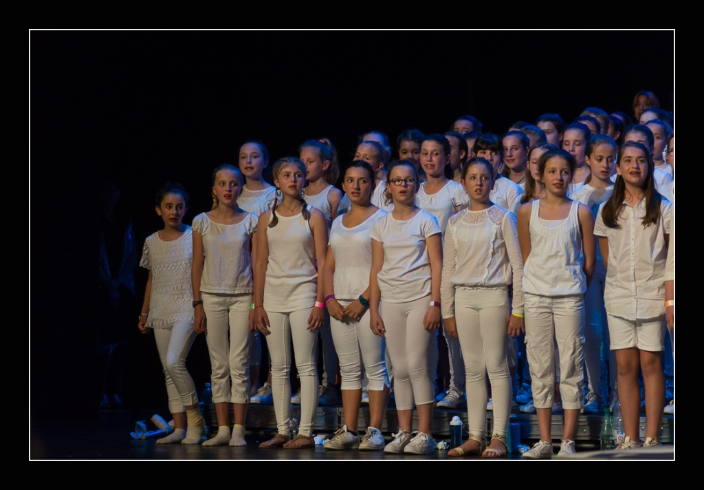 spectacle-concert-quintaou-2016-9