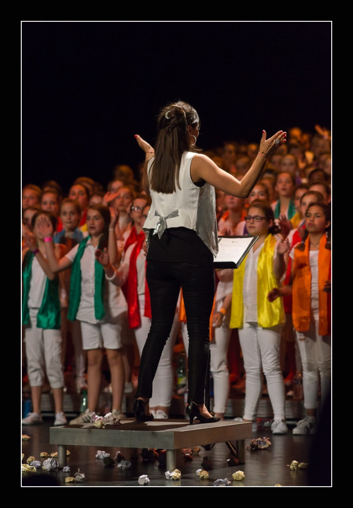 spectacle-concert-quintaou-2016-95