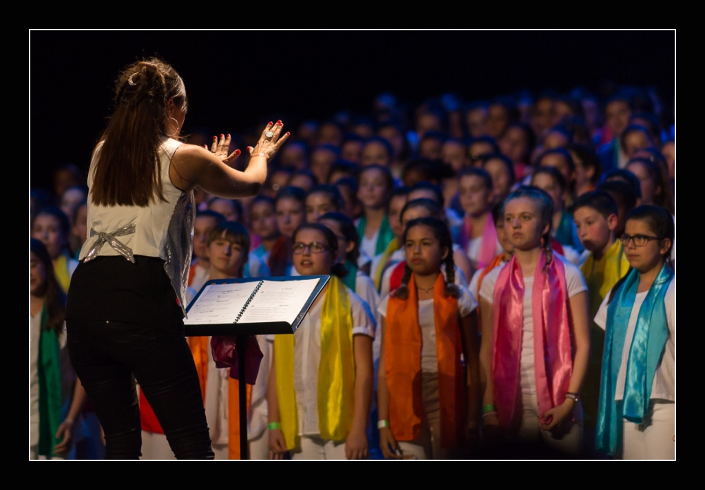 spectacle-concert-quintaou-2016-97