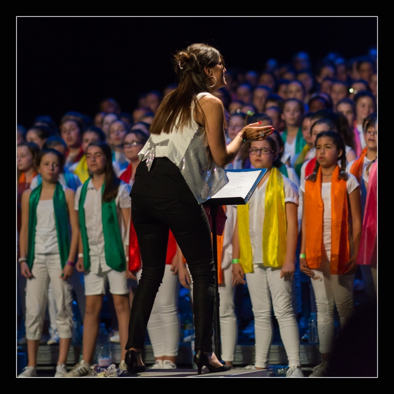 spectacle-concert-quintaou-2016-99