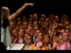 spectacle-concert-quintaou-2016-21