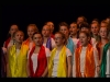 spectacle-concert-quintaou-2016-23