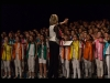 spectacle-concert-quintaou-2016-29