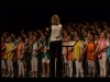 spectacle-concert-quintaou-2016-30