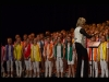 spectacle-concert-quintaou-2016-33