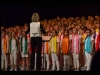 spectacle-concert-quintaou-2016-34