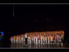 spectacle-concert-quintaou-2016-39