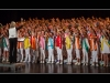 spectacle-concert-quintaou-2016-42