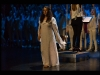 spectacle-concert-quintaou-2016-5