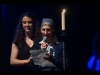 spectacle-concert-quintaou-2016-54