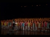 spectacle-concert-quintaou-2016-63