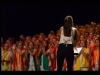 spectacle-concert-quintaou-2016-92