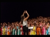 spectacle-concert-quintaou-2016-96