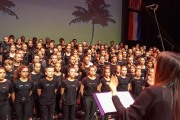 Chorale Quintaou 2019