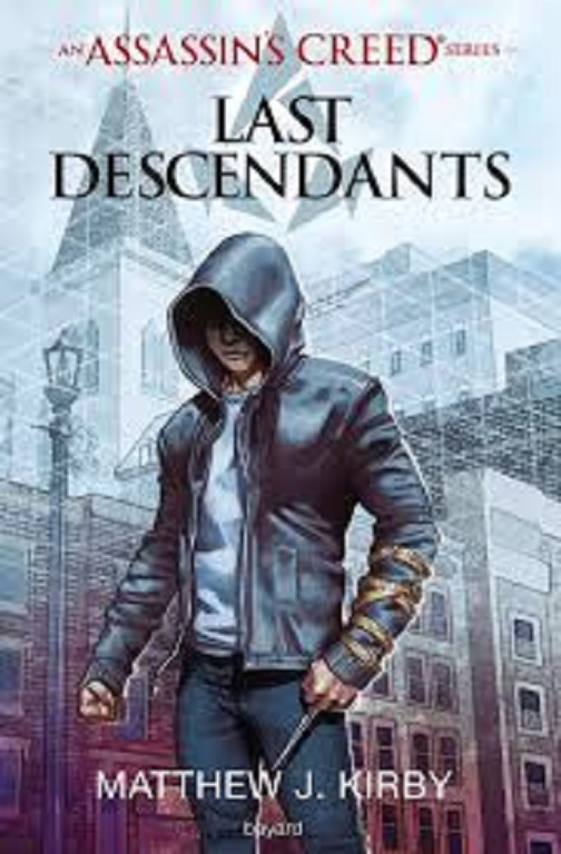 last-descendants