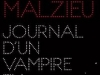 z-journal-vampire-1bis