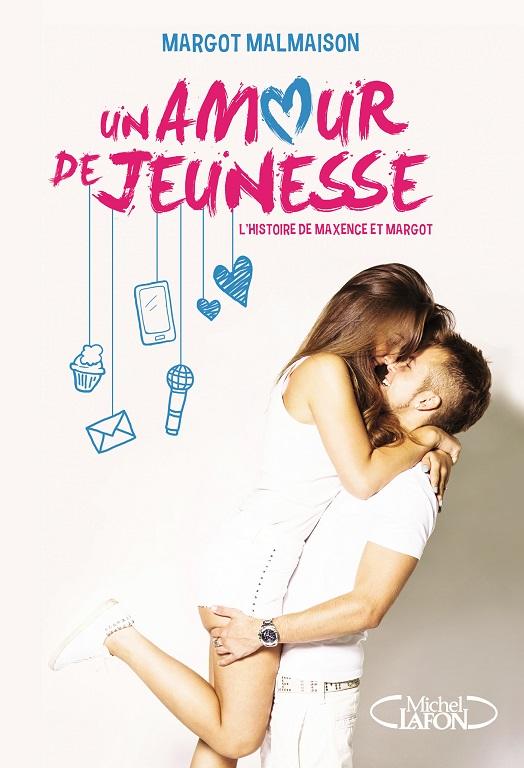 un_amour_de_jeunesse