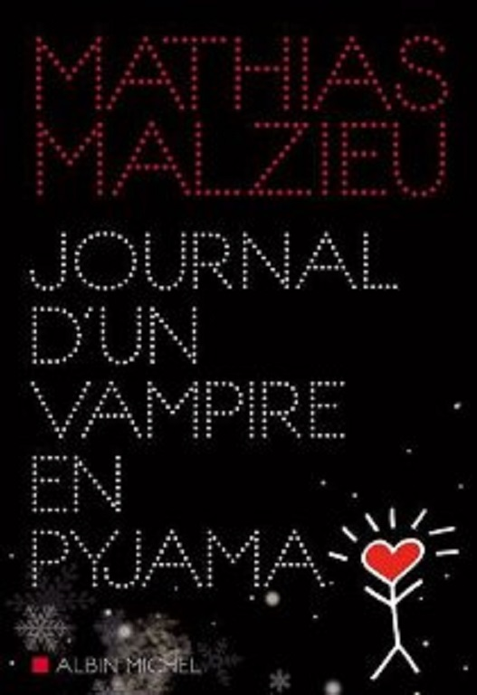z-journal-vampire-1bis