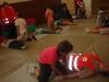 Croix Rouge septembre 2012