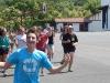 Cross pour vaincre la mucoviscidose juin 2014