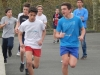 Cross solidaire 2015