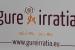 Gure Irratia février 2017