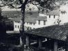 Chapelle 1940