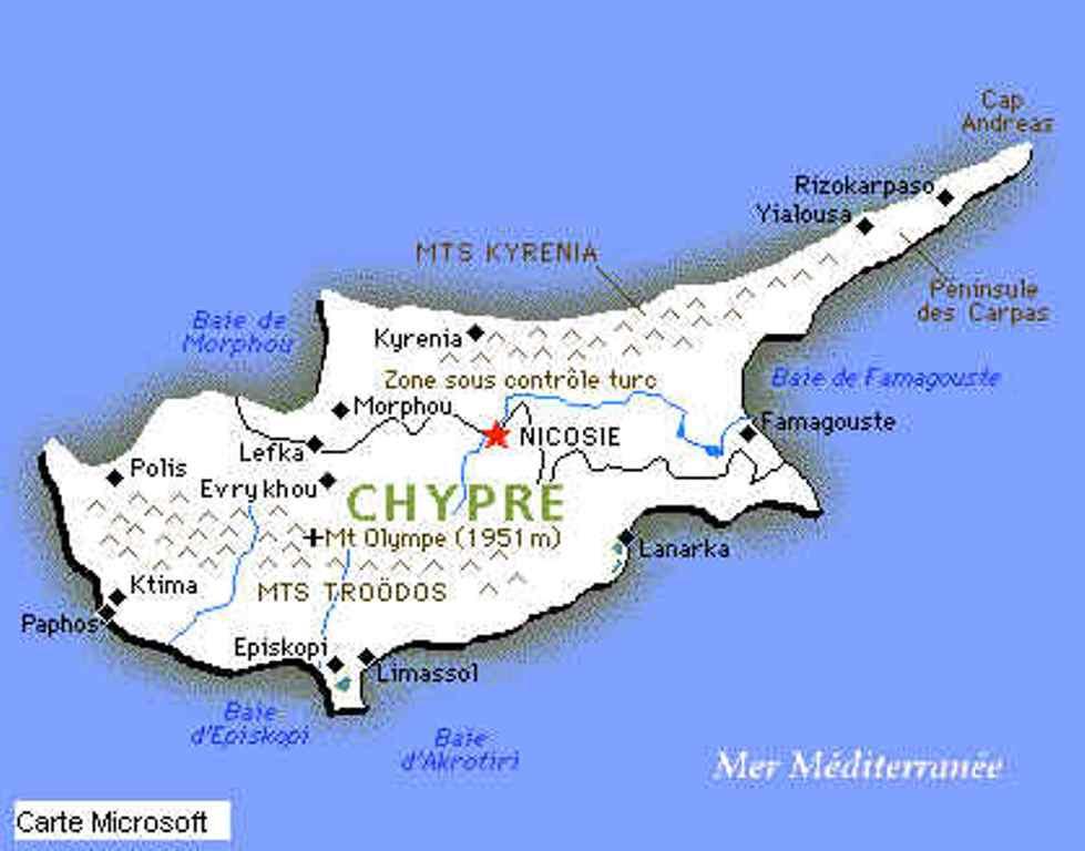 carte-chypre